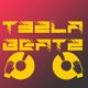 T3zla beatz 30/03/2020