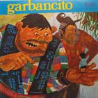 Garbancito Version del Teatro Infantil Samaniego (1970)