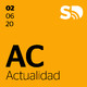 SD Actualidad 020620