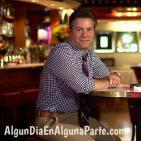 """Entrevista a J. R. Moehringer en Página Dos - """"El bar de las grandes esperanzas"""" (Duomo)"""