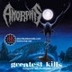 Doombunker - Amorphis [Greatest Kills 2019]