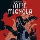 El universo DC de Mike Mignola-El uso de la ciencia tiene que tener unas reglas de juego