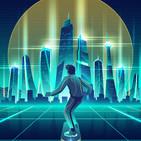 #5 Tecnoloxía (Vite no futuro)