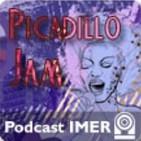 Picadillo Jam 496, 01 de marzo de 2020.