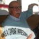 EL COWBOY DE MEDIANOCHE Especial iV Aniversario G.Barron Rojas (D.E.P) (28.02.20)