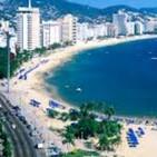 Nómadas - Acapulco, vacaciones en el Pacífico - 06/11/16