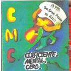 C.M.C (La vida una Gran piedra de hielo) 1994