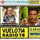 03-05-2020 #TunoMandas714 @Tunomandas y Defensa Hugo Sierra