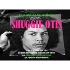Shuggie Otis - El jardín de las delicias