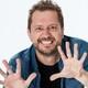 Otro lleno en el Chapí. Paco Flor, director del teatro, en Hoy por Hoy Villena