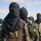 CBP#60 Al-Qaida, pasado y futuro del Terrorismo Global