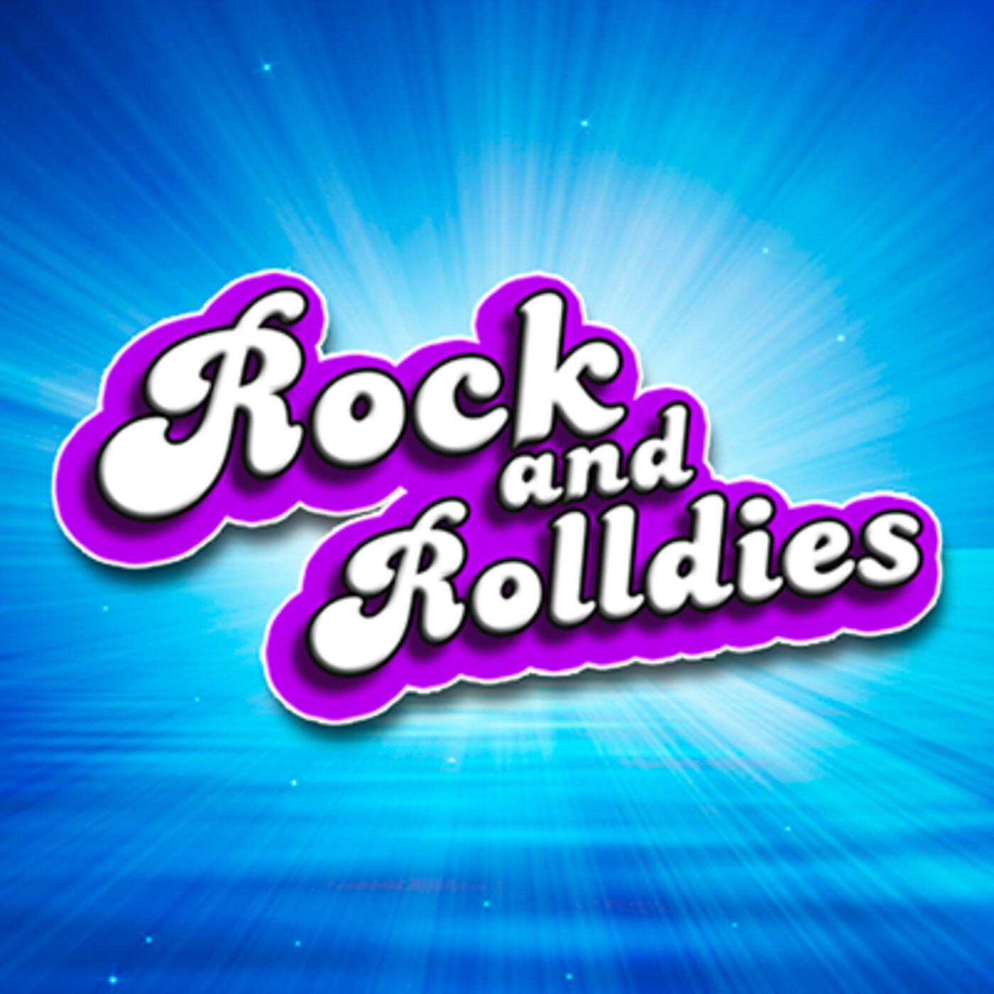 Rock and Rolldies 19 de octubre de 2020
