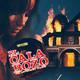 El Calabozo #40 - La Casa del Diablo (Ti West, 2009)