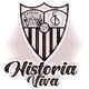 Historia Viva   14/01/2020