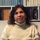 Vivir y crecer en Lima: niños y jóvenes indígenas en el siglo XVII