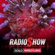 Solowrestling Radio Show 261: Coronavirus