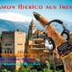 Jamon Iberico aus Trevelez