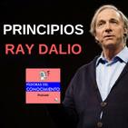 #24. RAY DALIO: PRINCIPIOS de inversión