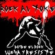 Rock al toke 29/05/2020