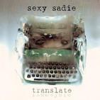 516 Sexy Sadie - Havana Moon - Alberi Sound