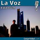 Editorial: Asia adelanta a Occidente - 01/07/20
