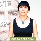 EL LENGUAJE DE LAS EMOCIONES con Curra Berrocal meditación espiritualidad y autoayuda