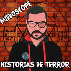 Historias de Miedo Marzo 24 2019 LA MUJER EMPAREDADA DE MONTERREY