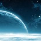 Existe el Planeta X