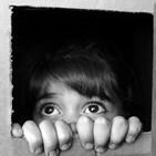 [Historia de terror] EL NIÑO FANTASMA