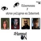 Ciberacoso, sextorsión y otros peligros en Internet