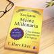 7- Los Secretos de una mente millonaria