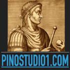 Constantino [ Imperio Romano ]