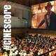#CineScore: Top Bandas Sonoras del 2018 Parte II