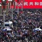 Debate - La población China