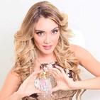 Carolina Piedrahita - El Gran Colombiano