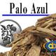 El Ángel de tu Salud - PALO AZUL II