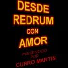 DESDE REDRUM CON AMOR-Thomas Newman-PROGRAMA 27