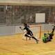 Així definia Martí Dalmases el joc del HC Lleida.net Alpicat abans de jugar i guanyar el partit contra el Raspeig
