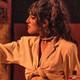 Laura Arango en Round