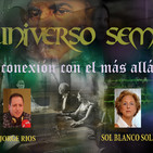 Programa 6 conexiÓn con el mÁs allÁ universo sem