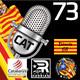 Radio Hadrian Capítol 73 - Ni Forums, ni Consells, Directe 68!
