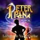 Cap. 7-Peter Pan: La Guarida Subterránea