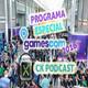 CX Podcast I Especial Gamescom 2016