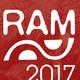 La RAM en 'Avatares de antropólogos'