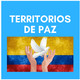 Territorios de Paz - Sábado 14 De Septiembre de 2019
