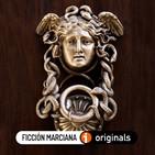 CASA TOMADA (Julio Cortázar) | Ficción Sonora - Audiolibro