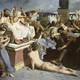 (Especial Fans) 6. Filípides y Maratón