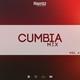 Cumbia mix (vol 4)