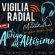 "Programa Primera Vigilia Radial ""Una sola voz"""