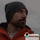 Entrevista para #90SegundosdeSEO con Carlos Ortega, perfil del consultor SEO, intención de búsqueda y Google BERT y más